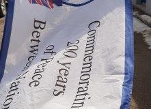 Bicentennial-Flag-2