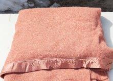 Blanket-10