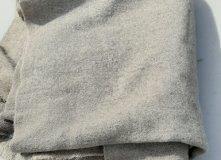 Blanket-6