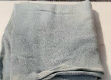 Blanket-8
