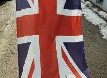 British-Flag-1