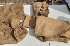 Burlap-Bags-5