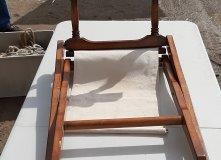 Canvas-Folding-Chair